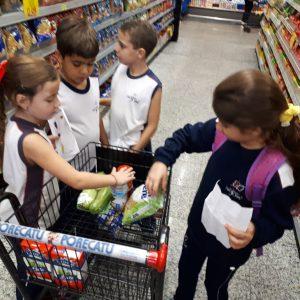 ef_2anoD_Supermercado_20171109(8)