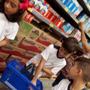 ef_2anoE_Supermercado_20171109(11)