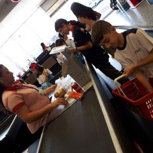 ef_2anoE_Supermercado_20171109(15)