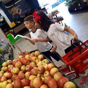 ef_2anoE_Supermercado_20171109(8)