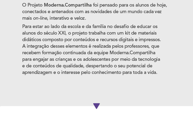 acont_ModernaCom_folder_20171212(2)