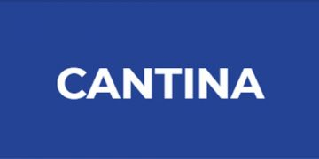 cantina_20180502ch1