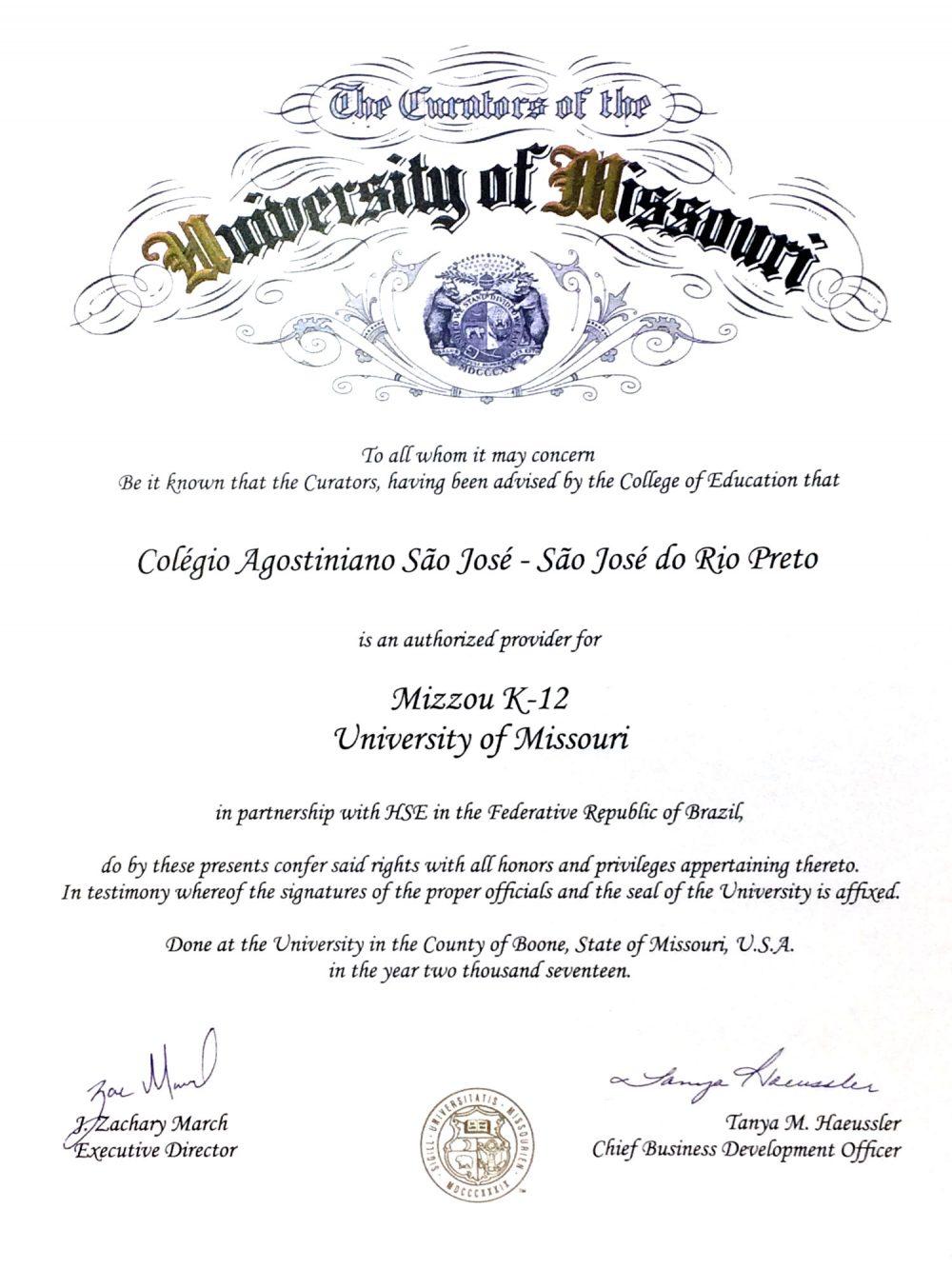 High_Mizzou_Certificado