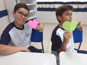 hms_CulturaEUA_20180412(1)