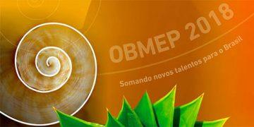 acont_OBMEP_20180530ch1