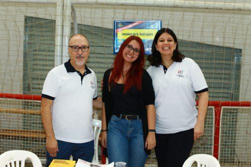 acont_FeiraProf17_20180614(70)
