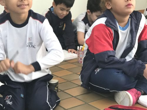 ef_1_MontaCara_20180629(17)