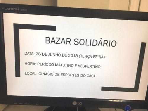 ef_5_EmCartaz_20180626(18)