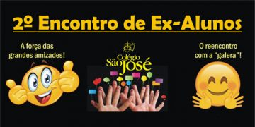 acont_EncontroExAlunos_20180806ch1