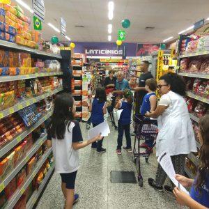 ef_2a_Supermercado_20180803(12)