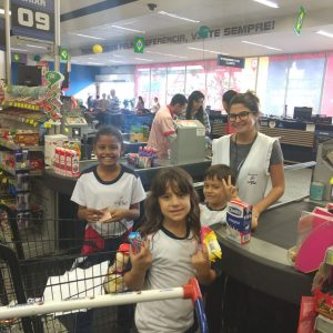 ef_2a_Supermercado_20180803(7)