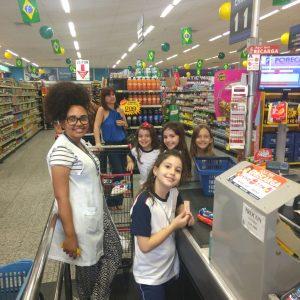 ef_2a_Supermercado_20180803(8)