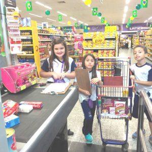 ef_2b_Supermercado_20180803(6)
