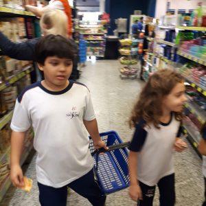 ef_2c_Supermercado_20180803(5)