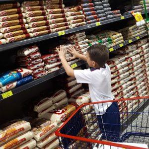 ef_2f_Supermercado_20180803(1)