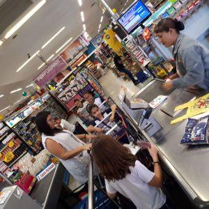 ef_2f_Supermercado_20180803(10)