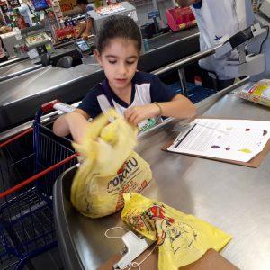 ef_2f_Supermercado_20180803(11)
