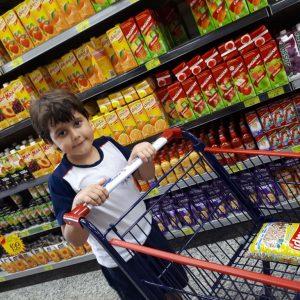 ef_2f_Supermercado_20180803(35)