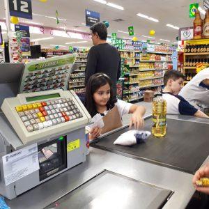 ef_2f_Supermercado_20180803(38)