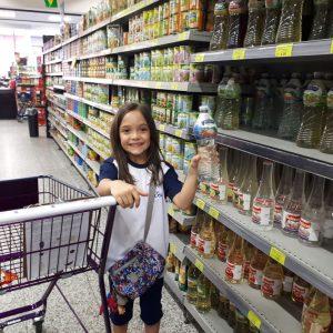 ef_2f_Supermercado_20180803(5)