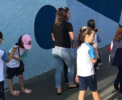 ef_1c_Quarteirao_20181023(27)