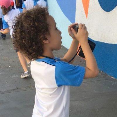 ef_1c_Quarteirao_20181023(34)