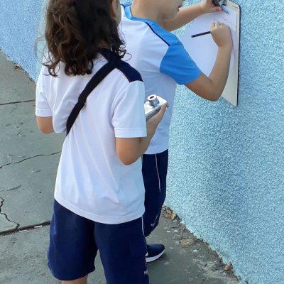 ef_1c_Quarteirao_20181023(4)