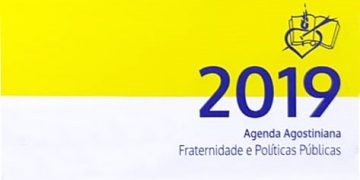 acont_Agenda_Orient_20190130ch1