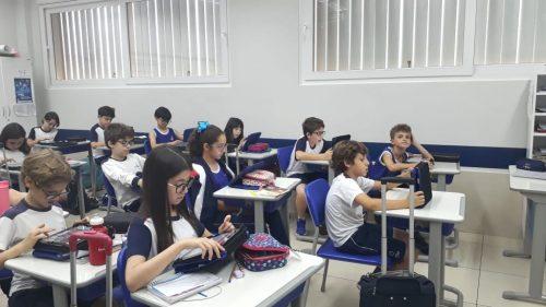 ef_5_Mangahi_20181217(23)