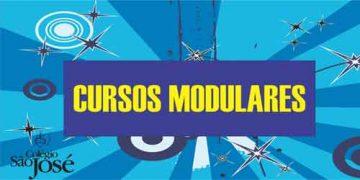 em_23_CursosModulares_20180213ch1500