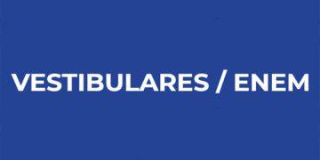 vestibulares_enem_20200407ch1