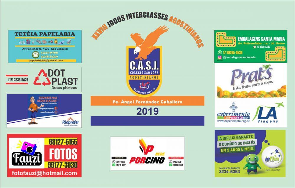 ac_JogosInterclasses_patrocinadores_20190919