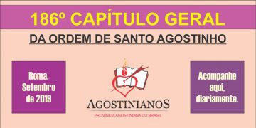 acont_CapituloOSA_20190902ch1