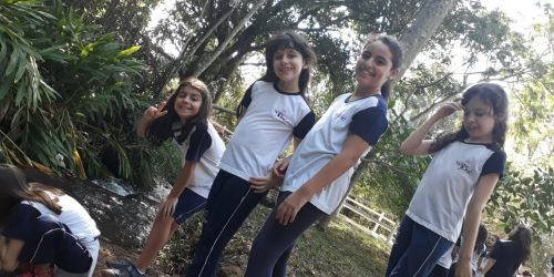 ef_4AnoMatutino_FazendaSantaMariaDoMonjolinho_20191119(35)