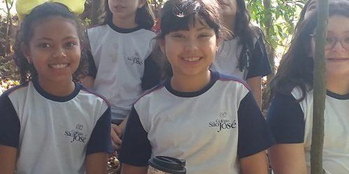 ef_4AnoVespertino_FazendaSantaMariaDoMonjolinho_20191119(36)