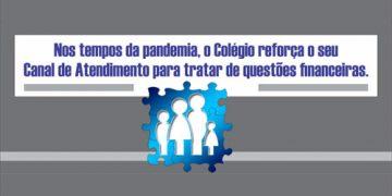 acont_AcordoProcon_20200514ch1