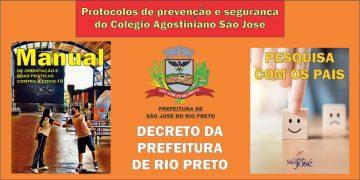 acont_RetornoAulas_20200930ch