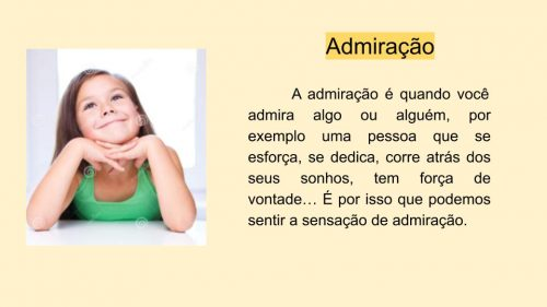 EF5D_DHS_ADMIRACAO_20201103