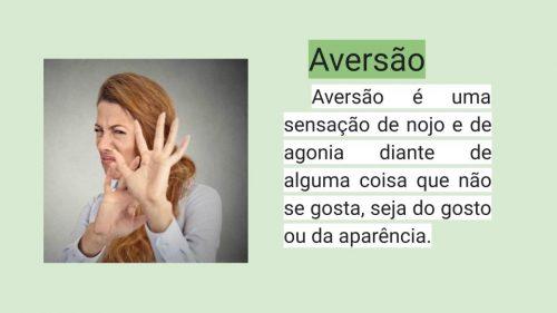 EF5D_DHS_AVERSAO_20201103