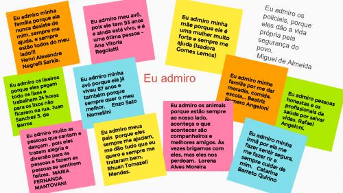 EF5E_DHS_Admiracao_2_20201103