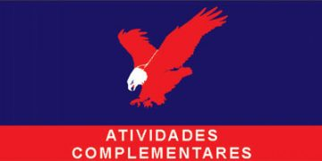 ac_logo_20210129ch2
