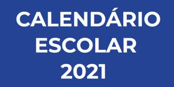 calendario_escolar_2021_20210106ch1