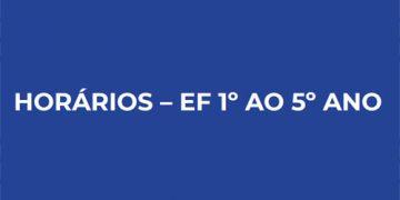 ef_15_hor_aulas_20210129ch1