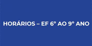 ef_69_hor_aulas_20210129ch1
