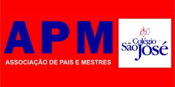 apm_logo2021-02-12ch1