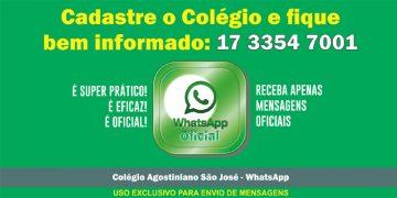 comunic_whatsapp_20210202ch1