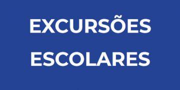 comunic_ExcurEscol_20210422ch1