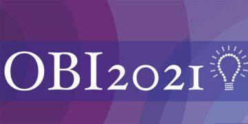 OBI2021ch2