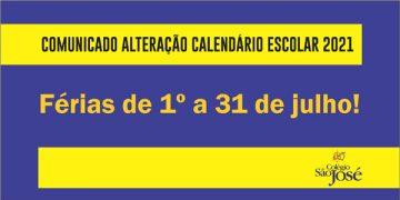 comunic_ferias_20210609ch1