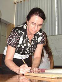 4-A-orientadora-educacional-b